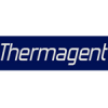 Thermagent